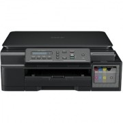 Brother DCP-T500W Color Multifunction Ink Tank Printer