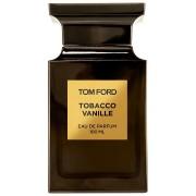 Tom Ford Tobacco Vanille EdP Spray Parfémová voda (EdP) 100 ml