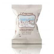 ToDa 100 Capsule ToDa Nespresso Gattopardo Special Club Compatibili