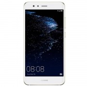 Huawei P10 Lite 4GB/32GB Branco
