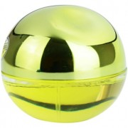 DKNY Be Delicious Eau So Intense eau de parfum para mujer 30 ml