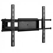 LUA PLB-WA8, TV въртящ се стенен държач за LCD телевизор на 180 °, <50 кг, <127 см (PLB-WA8)