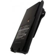 Icom IC-F3GS batterie (1800 mAh, Noir)
