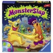 Joc Palma Monstrului.Pentru 2-4 jucatori.
