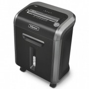 PALA Fellowes Powershred 79Ci