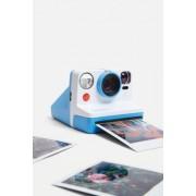 Polaroid Appareil photo instantané Polaroid Now- taille: ALL