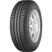 Anvelopa 185/65 R14 Continental ContiEcoContact3 86T