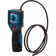 Bosch GIC 120 inspectiecamera