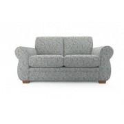 Harveys 2 Seater Sofa Fabric - Harveys Evie