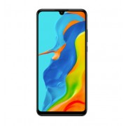 Huawei P30 lite New Edition 2020, Dual SIM, 256GB, Midnight Black