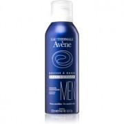 Avène Men пяна за бръснене за мъже 50 мл.