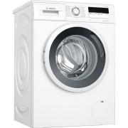 Пералня Bosch WAN28161BY