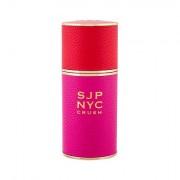 Sarah Jessica Parker SJP NYC Crush eau de parfum 100 ml donna