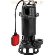 Yato Búvárszivattyú szennyvízhez 750W (YT-85350)