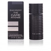 THE GAME INTENSE EDT VAPORIZADOR 60 ML
