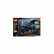 LEGO TECHNIC 42063 BMW R 1200 GS AVENTURA