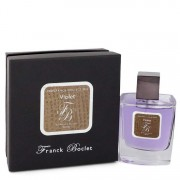 Franck Boclet Violet Eau De Parfum Spray (Unisex) 3.4 oz / 100.55 mL Men's Fragrances 550528