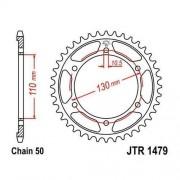 Coroa JT Sprockets JTR 1479.47