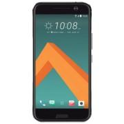 "Telefon Mobil HTC 10, Procesor Quad-Core 2.2GHz, Super LCD 6 Quad HD Capacitive touchscreen 5.2"", 4GB RAM, 32GB Flash, 12MP, 4G, Wi-Fi, Android (Gri)"