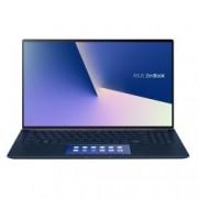 ZenBook UX534FTC-WB701R Blue