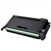 Toner Zamjenski (Samsung) CLP-K660B HQ Print