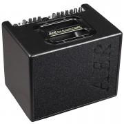 AER Compact 60 IV Akustikgitarren-Verstärker