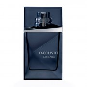 Calvin Klein Encounter 30 ML