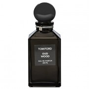 Tom Ford Oud Wood Apă De Parfum 250 Ml