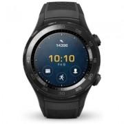 Huawei Smartwatch Watch 2 Sport BT Czarny