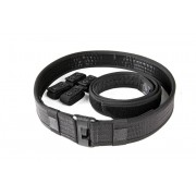 5.11 Tactical 5.11 Sierra Bravo Duty Belt, Black 019 (S)
