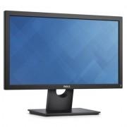Dell Monitor E2417H