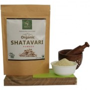 Organic Shatavari Root Powder 250gm
