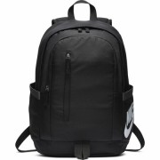 NIKE All Access Backpack - BA6103-013 / Спортна раница