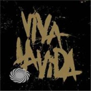 Video Delta Coldplay - Viva La Vida-Prospekt's March Edition - CD