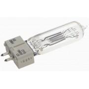 Falcon Eyes Spare Bulb GY9,5/1000 for QLG-1000/QLT-1000