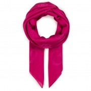 Шал GUESS - Not Coordinated Scarves AW8322 MOD03 FUC
