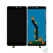 Ecran LCD Display Xiaomi Mi 5s Plus Negru