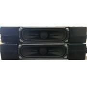 BN96-35007A Juego de Altavoces para TV SAMSUNG UE43KU6000K ( BN9635007A )