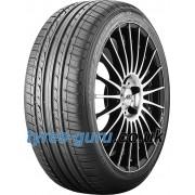 Dunlop SP Sport FastResponse ( 185/65 R14 86H )