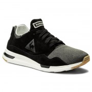 Сникърси LE COQ SPORTIF - Lcs R Pure Summer Craft 1810325 Black