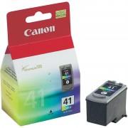 Canon Original Tintenpatrone CL-41, color