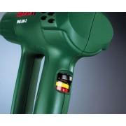 Suflante cu aer cald PHG 500-2