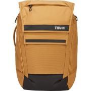 Thule Paramount Backpack 27L - Wood Trush