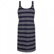 PRIMADONNA robe de plage Mogador