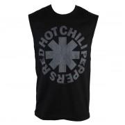 tílko pánské Red Hot Chili Peppers - Asterisk - BRAVADO - 14531302