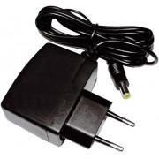 Bloc de alimentare Dehner Elektronik SYS 1196-0612 stabilizat, cu tensiune de iesire fixa, 12 V / 500 mA / 6 W