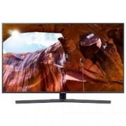 "LED TV UE50RU7402 50"" 4K HDR"