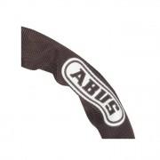 ABUS 48569 5 Catena bicicletta Tresor 1385 85 lyriabrown
