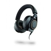 Casti Gaming PLANTRONICS Rig 600 PS4