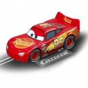 Masinuta Fulger McQueen Carrera Disney Cars 3